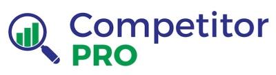 CompetitorPro Logo